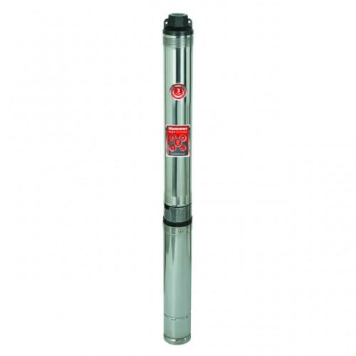 Насос скважинный HAMMER FLEX NAP600/39S