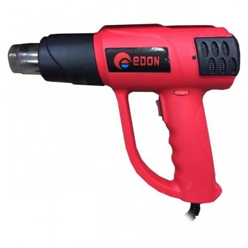 Фен технический EDON HAG-520T