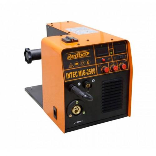Сварочный аппарат REDBO INTEC MIG-2500