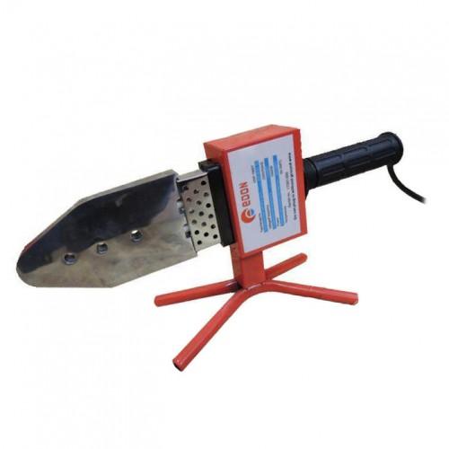 Аппарат для сварки пластиковых труб EDON EDP-1000T