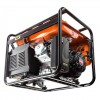 Генератор бензиновый HAMMER FLEX GNR5500B