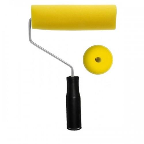 Валик поролоновый USP 02773 (150 мм)