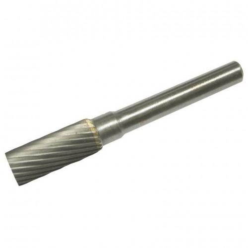 Борфреза карбидная цилиндрическая USP Профи 36591
