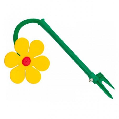 Распылитель садовый ''цветок'' FLO 99351