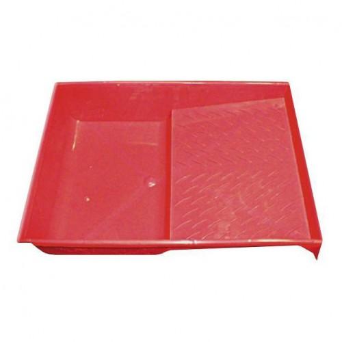 Ванночка для краски USP 04005 (330х350 мм)