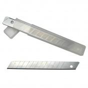 Лезвия для ножей технических
