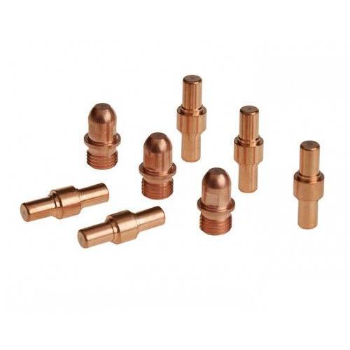Катод для плазмотрона Elitech 0606007200 (М5х23 мм)