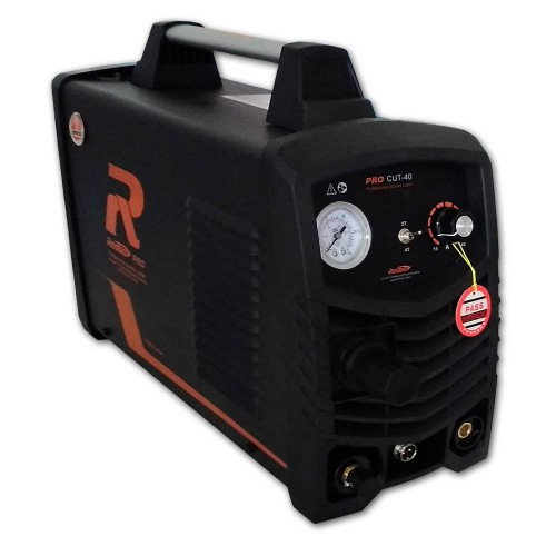 Аппарат плазменной резки REDBO PRO CUT-40