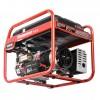 Генератор бензиновый HAMMER FLEX GN4000Е