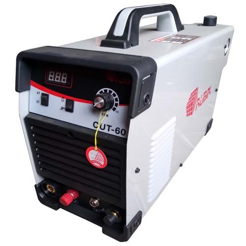 Аппарат плазменной резки RUBIK CUT-60