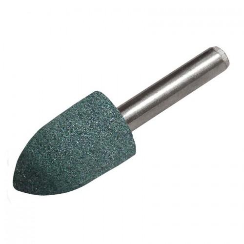 Борфреза по камню сфероконическая с закругленным концом USP 36984 (14х25 мм)