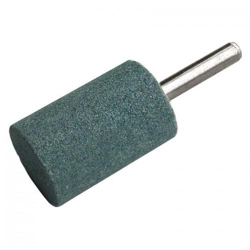 Борфреза по камню цилиндрическая USP 36971 (25х40 мм)