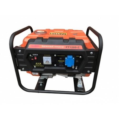 Генератор бензиновый REDBO PT1200C