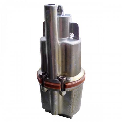 Насос дренажный EDON ED-VEP10-220