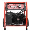 Генератор бензиновый HAMMER FLEX GN7000ET